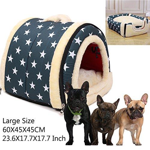 muebles-para-perros-cajon-de-cama-nido-casa-suave-comodo-interior-plegado-para-perros-perros-sofa-mi