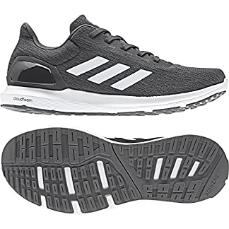on sale 9e0d7 ddf3d adidas Men's Cosmic 2 Running Shoes