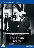 The Quare Fellow