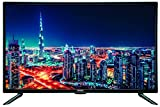 Best 32 Inch Smart Tvs - Intex 80 cm (32 inches) HD Ready LED Review