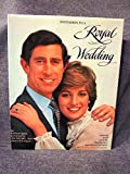 Cover of: Invitation to a Royal Wedding |