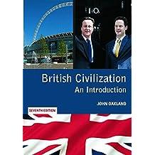British Civilization