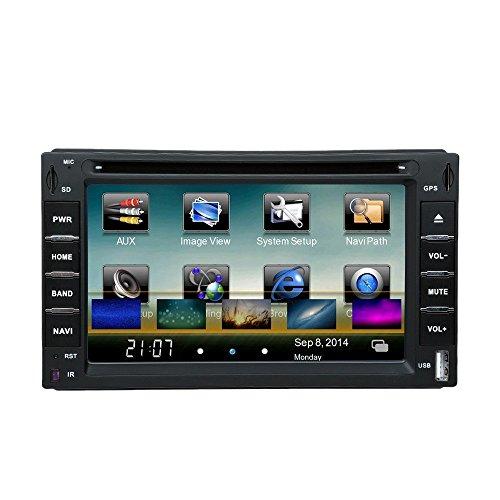 landnavir-ln509-touch-screen-gps-lecteur-dvd-de-voiture-62-pouces-ecran-2-din-3d-interface-radio-fm-