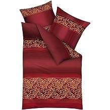 Suchergebnis Auf Amazonde Für Bettwäsche 155x220 Biber
