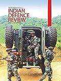 Indian Defence Review Vol 32.4 (Oct-Dec 2017)