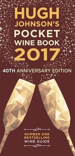 hugh-johnsons-pocket-wine-book-2017