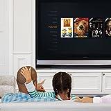 Amazon Fire TV mit 4K Ultra HD Bild 5