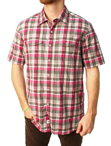 tommy-bahama-mens-the-magnificent-plaid-button-down-shirt-large