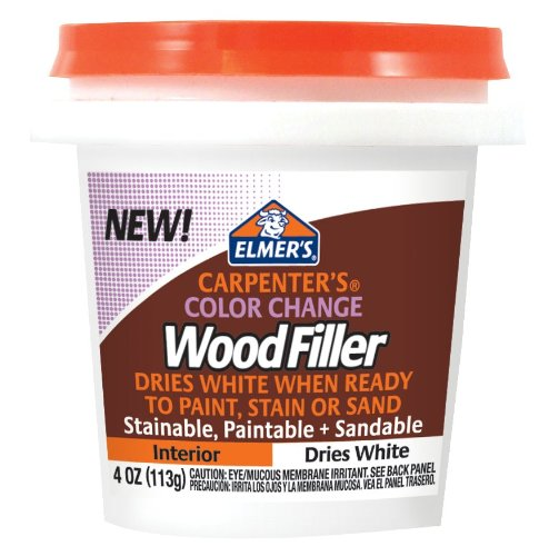 elmers-x-acto-carpentiere-elmer-s-color-change-wood-filler-4oz-white-e915