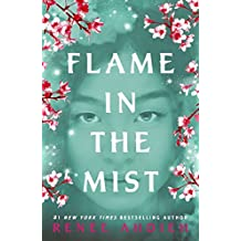 Flame in the Mist: The Epic New York Times Bestseller (English Edition)