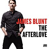Afterlove [Bonus Track]