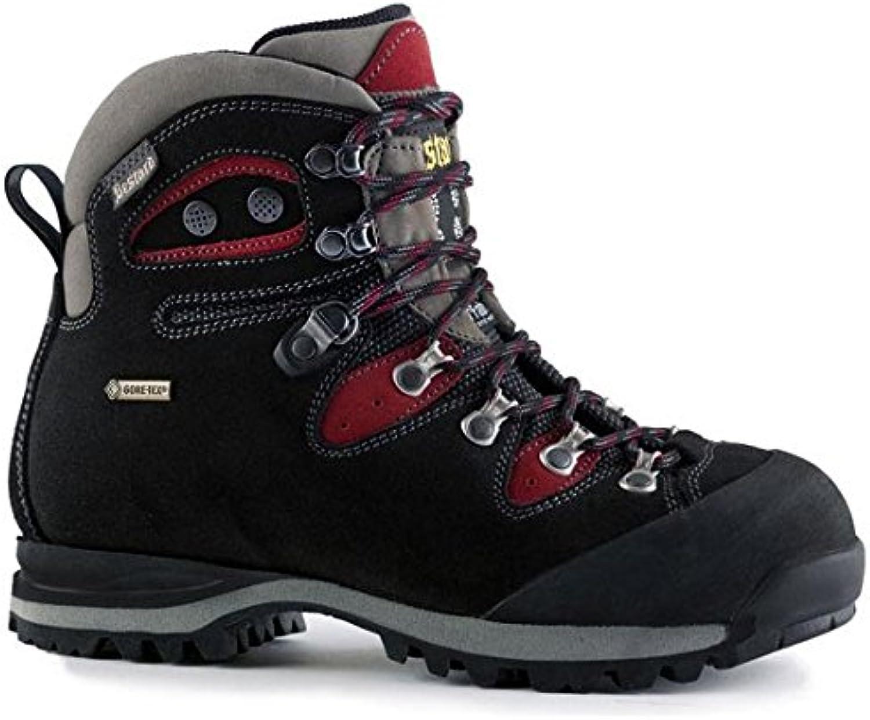 Trilogy Lady 38 EU  Venta de calzado deportivo de moda en línea
