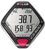 Polar - Cs500