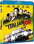 The Italian Job [Blu-ray]...