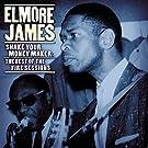 Best of Elmore James