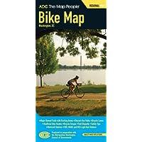 Adc Washington D.c. Bike Pocket