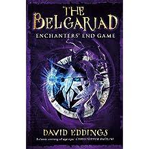 Belgariad 5: Enchanter's End Game (The Belgariad (RHCP))