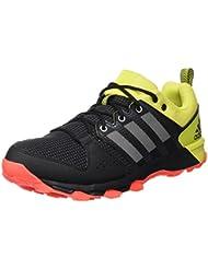adidas Galaxy Trail M, Zapatillas de Running Para Hombre