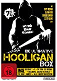 Die Ultimative Hooligan Box kostenlos online stream