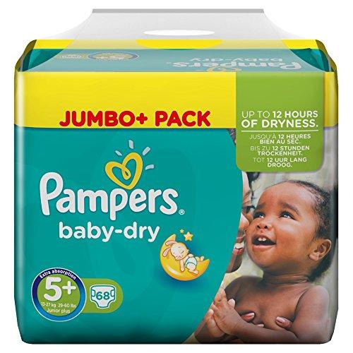 pampers-baby-dry-grosse-5-junior-plus-13-27kg-jumbo-plus-pack-1-x-68-windeln
