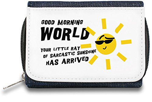 good-morning-world-pochette-a-glissiasre-bourse-zipper-wallet-the-stylish-pouch-to-keep-everything-o
