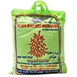 #8: Alba Rachni Mehandi - 100% Natural Henna Powder, 1Kg