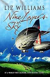 Nine Layers of Sky