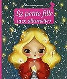 """Afficher """"La petite fille aux allumettes"""""""