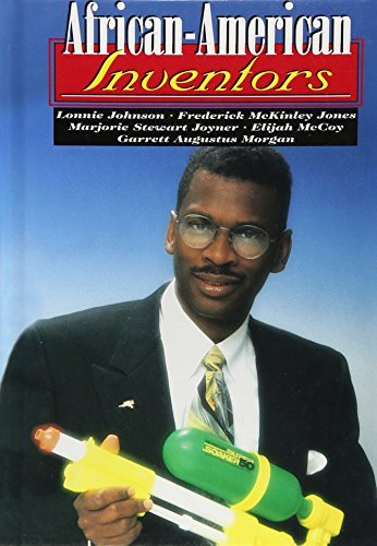 african-american-inventors-lonnie-johnson-frederick-mckinley-jones-marjorie-stewart-joyner-elijah-mc