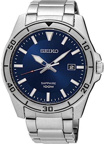Seiko Neo Sports Señor Relojes sgeh61p1