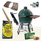 Weber Holzkohle Raucher - Best Reviews Guide