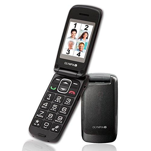 olympia-2257-komfort-mobiltelefon-mit-grosstasten-farb-lc-display-modell-classic-mini-schwarz