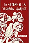 https://libros.plus/la-verdad-de-la-senorita-harriet/