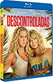 Descontroladas Blu-Ray [Blu-ray]
