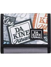 Dakine Diplomat Wallet Portefeuille Taille unique