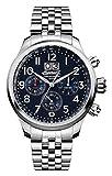 Ingersoll Mens Watch I02404