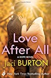 Love After All: Hope Book 4