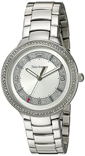 Orologio - - Juicy Couture - 1901399
