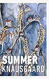 #1: Summer: (Seasons Quartet 4)