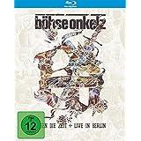 Böhse Onkelz - Memento-Gegen die Zeit+Live in Berlin