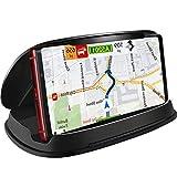 Car Phone Holder, Dashboard Car Phone Mount, Universal Mobile Phone Holders for Car