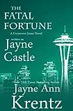 The Fatal Fortune (Guinevere Jones Book 4)