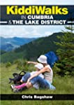 Kiddiwalks in Cumbria & the Lake Dist...