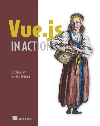 Vue.js in Action_p1