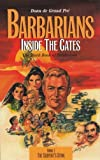 Barbarians Inside the Gates: The Black Book of Bolshevism by Donn de Grand Pre (2000-01-01)