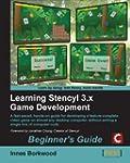 Learning Stencyl 3.x Game Development...