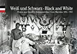 Weiß und Schwarz /Black and White: Photos aus Deutsch-Südwestafrika /from Namibia 1896-1901
