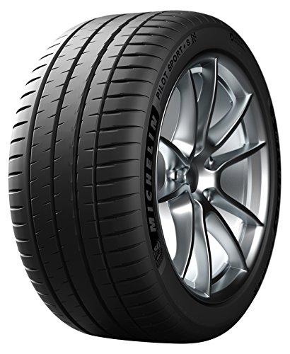 Michelin Pilot Sport 4 S 265/35R20 99Y Pneu été