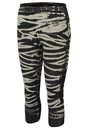 Nike Women's Dri-Fit Legend 2.0 Capris (Tights Lady 2.0 Power)