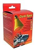 Lucky Reptile HDS-100 Dark Spot 100 W